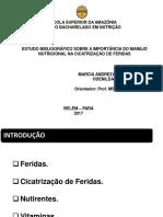 FERIDAS.pptx