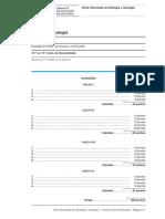 biologiaGeologia10_11_ccV1_05_2008.pdf