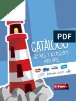 CATALOGO PAÑALES.pdf