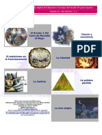 Zenit-n26.pdf