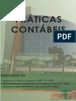 2015_09_15_praticas_contabeis_pme