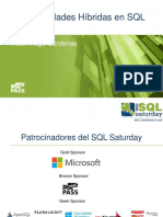 SQL NOVEDADES.pptx