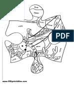 Christmas big puzzle.pdf