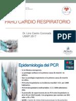 Semana1  PCR 2017 .pptx