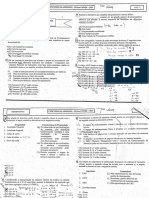 Prova esfcex 2014-2.pdf