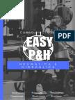 Easy P&H
