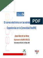 el-correo-electrnico-en-las-estrategias-de-red-experiencias-en-la-comunidad-rediris-0.pdf