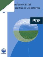 ghid_ileo_si_colostomie_web.pdf