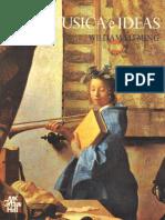 FLEMING, W..pdf