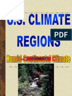 u s  climate types- weebly
