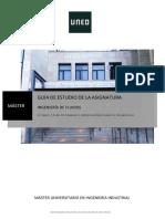 GUÍA_PARTE_2_-_MASTER_ING_IND_-_Ingeniería_de_fluidos_-_2017-19366740.pdf