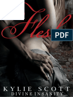 Flesh.pdf