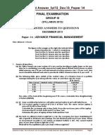 P14_Syl12_Dec13.pdf