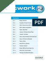 Network_2_CLIL_Lessons.pdf