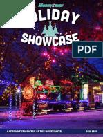 Holiday Showcase