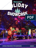 Holiday Showcase