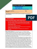 educ 5324-research paper gulzina myrzalieva