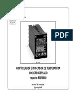 HW1440 PRENSA 3.pdf