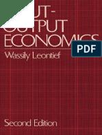 Leontief_Input_Output_Economics_2ed_1986.pdf