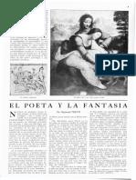 freud el poeta y la fantasía.pdf