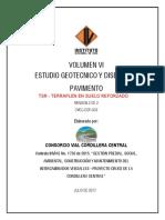 Cvcc-egp-003 - Terraplen en Suelo Reforzado