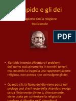 euripide-e-gli-dei.ppsx