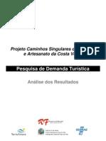 Pesquisa_de_Demanda_Turística_Angra