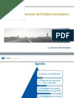 13_Tecnicas de Evaluacion de estudio de seguridad operacional (II).pdf
