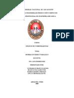 227616523-Laboratorio-N-6-Bombas-Serie-Paralelo.doc