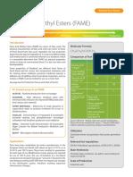 normas de biodiesel.pdf