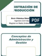 Administración de la Producción I (1)