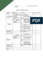 planificari_dirigentie_xii_d.docx