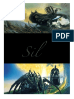 Sil 130 Manual