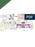 BSC Mapa Conceptual-2