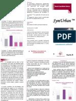 TRÍPTICO-MAYO-SYMURBAN.pdf