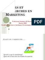 Etudes Et Recherches en Marketing.compressed