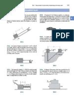 prob-5a.pdf