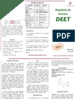 TRÍPTICO-ABRIL-DEET.pdf