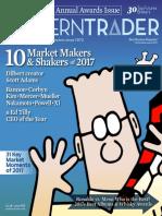 Modern Trader January 2018