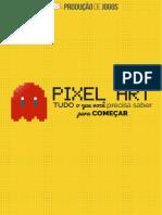 1491655010 Pixel Art