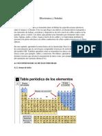 4.-ElectronicaySeñales (1)