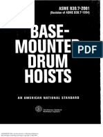 Asme B30 7 2001 Base Mounted Drum Hoists.pdf