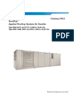 Daikin_CAT_218-3_LR_RoofPak_Applied_RAH_RDS_Catalog.pdf