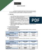 basescas2017.pdf