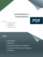 la-20distribution-131222175304-phpapp01 (1)