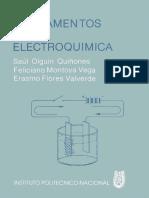 334008590-Fundamentos-de-Electroquimica.pdf