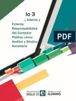 AUDITORIAII_Lectura3.pdf