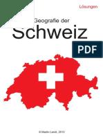 geografie-der-schweiz-loesung.pdf