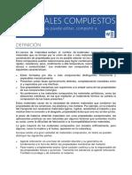 Materiales Compuestos Fernando Lopez. 1docx