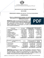 1-ley_6001_83-pe-16_presupuesto-2017_sala_completo.pdf